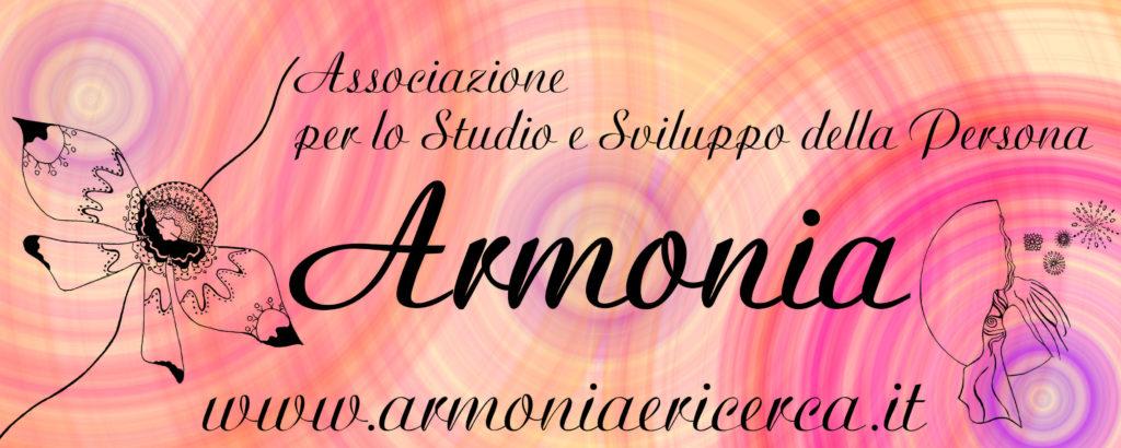 Associazione di promozione sociale Armonia