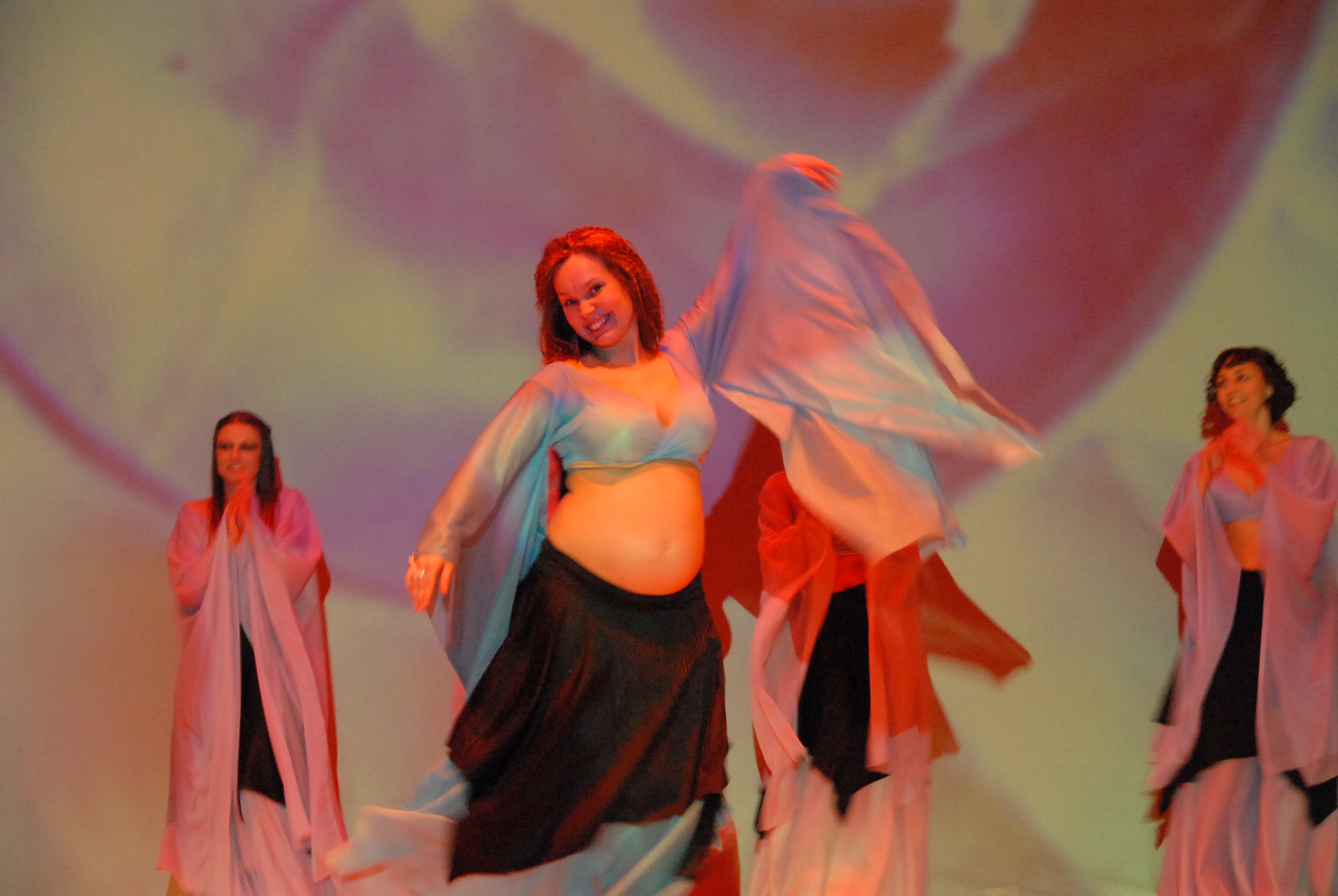 danza-orientale-in-gravidanza-associazione-armonia