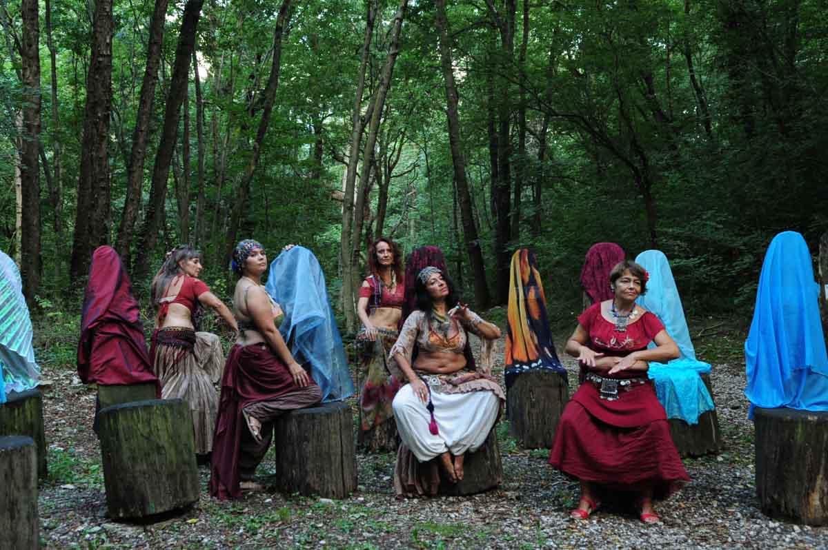 La-natura-è-il-mio-tempio-associazione-armonia