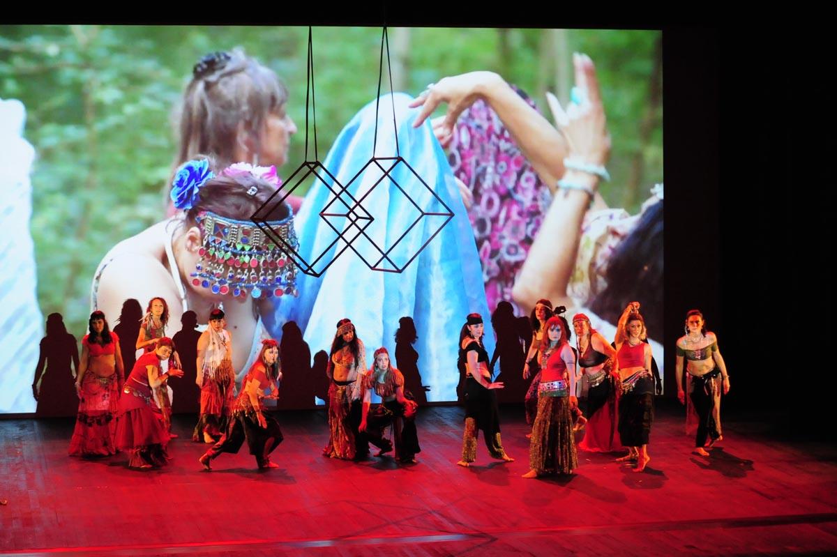 teatro-associazione-armonia
