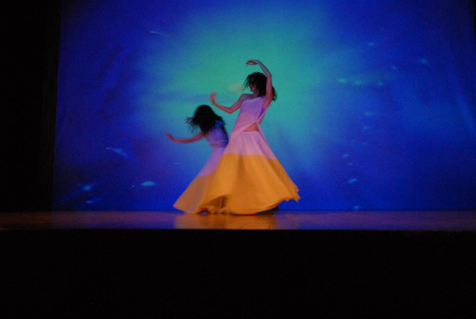 background-contatti-associazione-armonia-danza-orientale--creativa