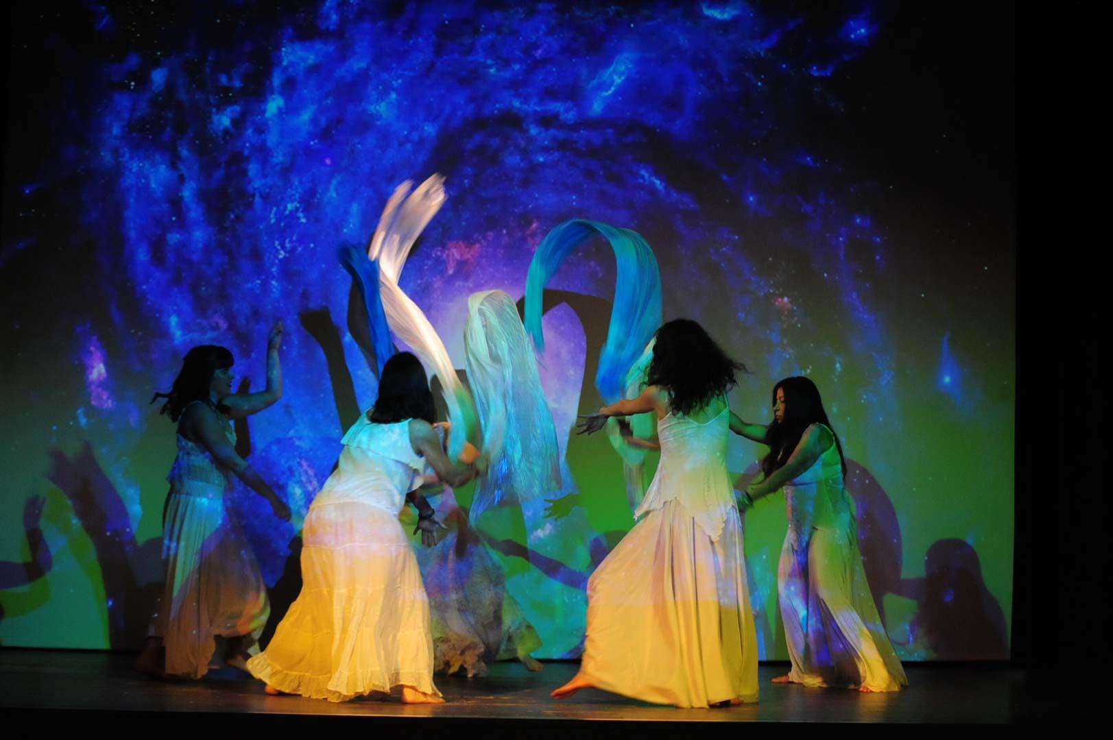 background-danza-orientale associazione-armonia