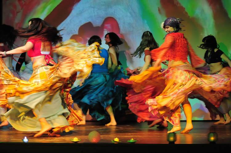 danza-gipsy-associazione-armonia-