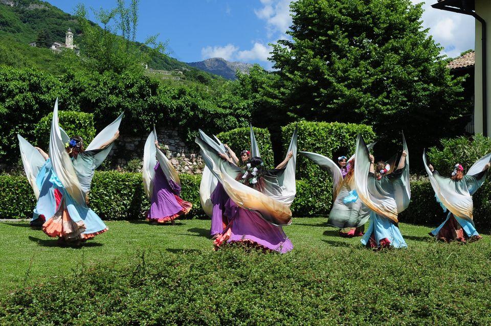 danza-orientale-creativa-associazione-armonia