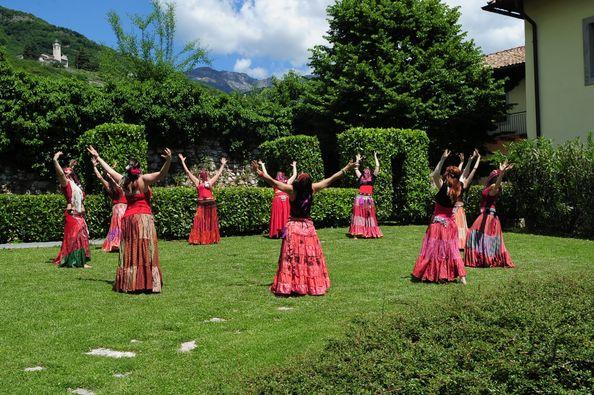 danza-estate-associazione-armonia
