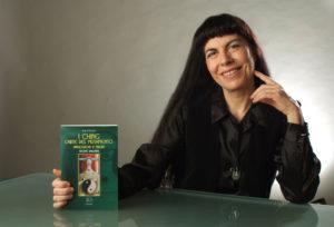 conferenza con Selene Ballerini a Rovereto presso Armonia